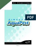 MSDS_Aquapest_SC.pdf