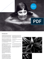 apuntesfotoartistica01-150925130035-lva1-app6891.pdf