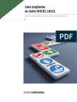 Como-implantar-con-exito-OHSAS-18001-pdf.pdf