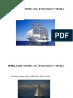 Selden Keel Boat v1 Lmarinerigging | Mast (Sailing) | Sail