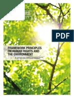 Framework Principles User Friendly Version