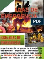 Diapositiva de Brigada de emergencia1.pptx