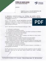 Lei PME_4001-06-2015.pdf