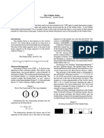2005-010.pdf