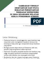 mP isun.pptx