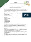 Quimica Organica Ejercicios