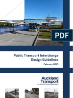 Public_Transport_Interchange_Design_Guidelines.pdf