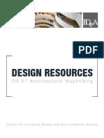 ArchitecturalWayfinding.pdf