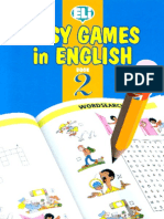 46458900-Easy-English-With-Games-and-Activities-2.pdf