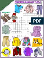 Roupa ingles.pdf