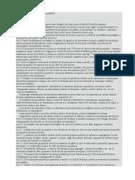 IPSSM STRUCTURI DE SERVIRE A MESEI.doc