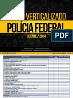 seu-arquivo-edital-verticalizado-apf-2014-dpf-2012.pdf