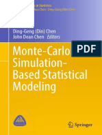 Monte-Carlo-Simulation-Based-Statistical-Modeling-.pdf