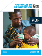 Unicef_Nutrition_Strategy.pdf