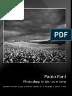 Paolo Fani - Photoshop in bianco e nero (2010).pdf