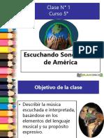 c22878 1742c9 Presentaciondeapoyo (1)
