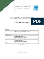 DIAGRAMA_BIMANUAL[1]