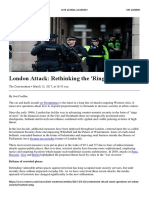 london-attack-elements-of-a-feature-article.docx
