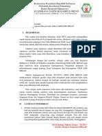 Proposal Musbar LDK 2013