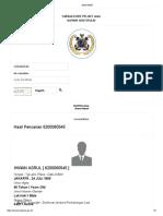 Certificate Online Ihwan