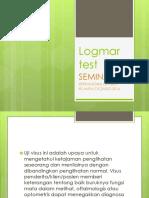 LOGMAR.pptx
