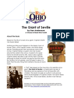 Giant o Seville Toolkit