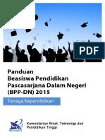 Panduan BPPDN 2015.pdf