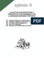 maquinas_electricas_cap06