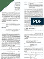Stability and Error Analysis_Anderson, J D_Computational Fluid Dynamics