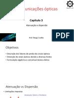 Fibra Oticas -CAP3.pdf