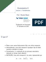 Lecture 1 Fundamentos.pdf
