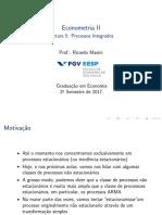 Lecture 5 Processos Integrados.pdf