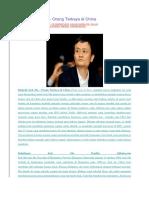 Biografi Jack Ma.docx