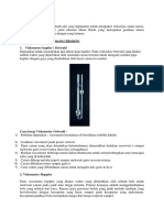 aplikasi viskosimeter di bidang industri.docx