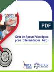 Guia de Cuidadores de enfermod de Huntington.pdf
