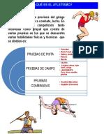 Parte 3 Atletismo