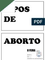 TIPOS DE ABORTO.docx