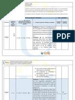 Plantilla Ejercicio TC1_2 (1)