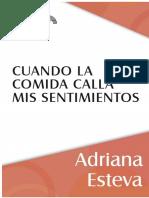 Cuando la Comida Calla mis Sentimientos -es scribd com 165.pdf