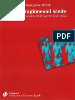 Micheli_-_Dietro_ragionevoli_scelte.pdf