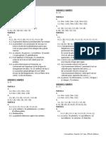 ff11_exame_solucoes