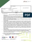 FR Cont. Teste Módulo 5