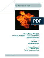 The_QRAQ_Project_Quality_of_Risk_Assessm.pdf