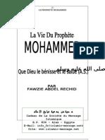 5563998 La Vie Du Prophete