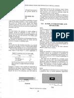 IP-15 (Part 2)