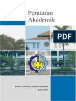 1_Peraturan_Akademik_ITS_2014_Final_9_Jan_2015 (1).pdf