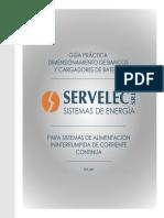 Cargadores y bancos de baterias.pdf