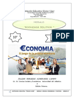 moduloecomomiapoliticag101periodo-150706000445-lva1-app6892.docx