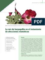 Rdf12-1 Resum Crespo Harpago