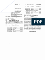 PATENTE_Process_for_the_production_of_2_.pdf